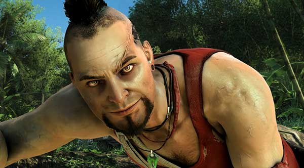 Far Cry 3 Year Late Reviews